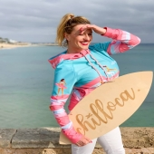 Ladies & Gentlemen 💜 We are delighted to present you the lates @chilloca_brand hoodie🆕🆕🆕☑️☑️☑️  Here comes #RidingLoca latest model 🚀💗🎉  We are extremely happy to introduce a new collection starting with this mint & pink beauty 💗💚💙 It's a perfect option for the ones who love to: 🏃♀️ run 🚴♀️ riding a bike 🛹 rollerblading & skateboarding  🛴 riding a longboard ... as the girls appearing in this pattern are also big fans of those activities 👯  💙🎉💗  It's a also a great option for the ones who love to enjoy & train accompanied by their dogs as the puppies appear in this model as well 🐶... and they are very active ones, just like their owners ☺️🛹🐕  As #chillocagirls are known to be energetic girls & women ➡️ the colours of this hoodie are meant to bring happiness and positive vibes not only thanks to its hues but also thanks to its funny & motivating prints which we were designing for a long time 👯💛🍀 Hopefully you 💗 them as they should express your positive attitude & lifestyle 💜  Remember ➡️ it's all about the lifestyle! RidingLoca is ready!   Big kiss to all of you!  ➡️ chilloca.eu ⬅️ (link in bio) ☺️  Ps. The hoodies are being sewn now so we advise the parcels are sent within 3 days from now on, thank you for the patience 🍀  #dobrebopolskie #clothingstyle #longboardlife #longboarder  #longboards #rollerblading #skateboardingisfun #skateboarders #runninggirl #bieganiejestfajne #rowerowo  #bikelove #bikerlifestyle #activewearfashion #aktywnie  #polskamarkamodowa #rolki #clothingstores #nowakolekcja #premiera #różowy #pinkpinkpink #dogsworld #piesek #hoodiestyle #nowość #polskamarka #poznanianka