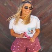 .. yes ➡️ fold back and get a totally different piece of clothing 💗🔄🧁🩳🍩  Isn't it what you are looking for?  2️⃣↕️1️⃣☑️  In Palma we are in @laosadiashop 📍  @cabin_crew_beauties @flight_attendants_after_work  #shortstory #shortshorts #2in1 #KobiecyBizneswTVNStyle #polskaprodukcja #pogodnitvn #icecreamlover #summeroutfit #outfitidea #setdesign #polishdesign #polskamarka #chalupy6 #polwysephelski #majorka #collaborate #brandambassadors #cabincrewclub #comfyoutfit #beautifulclothes #wakacje2021 #lato2021 #cabincrewlife #stewardessa #uśmiech #perfectoutfit #girlpower #beautifulsmiles #happinessisachoice #holidays2021